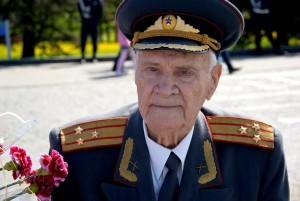 Трубников Павел Григорьевич